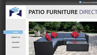 Patio Furniture Direct Design Thumbnail